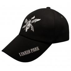 Бейсболка Linkin Park