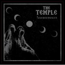 Компакт - диск THE TEMPLE