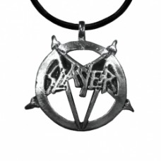 Кулон Slayer