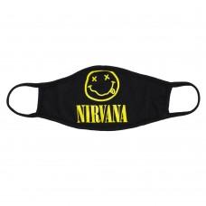 Маска Nirvana