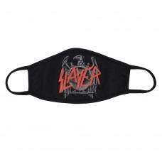 Маска Slayer