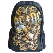 Рюкзак AC-DC