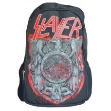 Рюкзак Slayer