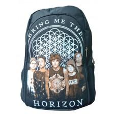 Рюкзак Bring Me The Horizon