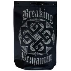 Рюкзак BREAKING BENJAMIN