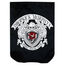 Рюкзак DROPKICK MURPHYS