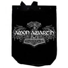 Рюкзак Amon Amarth