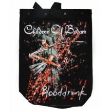 Рюкзак Children Of Bodom