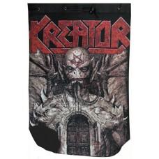 Рюкзак Kreator