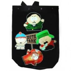 Рюкзак South Park