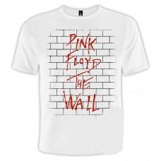 Футболка мужская Pink Floyd