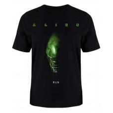 Футболка мужская Alien (Чужой)