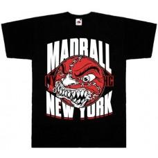 Футболка мужская Madball