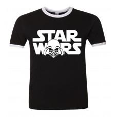 Футболка мужская Star Wars