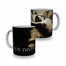Чашка Joy Division
