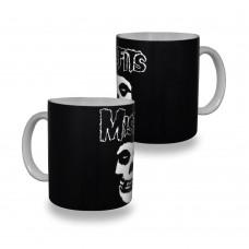 Чашка Misfits