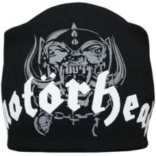 Шапка Motorhead