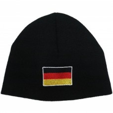 Шапка Флаг Германии