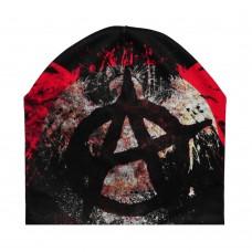 Шапка Anarchy