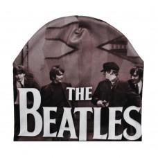 Шапка Beatles