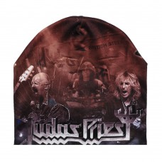 Шапка Judas Priest