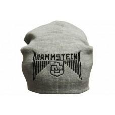Шапка Rammstein
