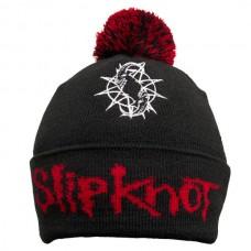Шапка Slipknot