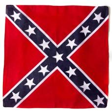 Бандана Флаг Конфедерации
