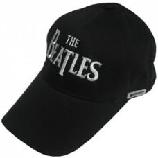 Бейсболка Beatles