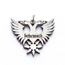 Кулон Behemoth
