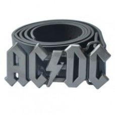 Ремень AC-DC